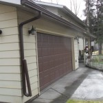 Gutter Services Company Anchorage AK