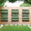 Gutter Gardens & Other Uses