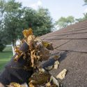 When and How Often Should You Clean Gutters?