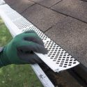 What Gutter Guards can do for You