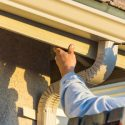 Why Your Gutter System Isn't Working
