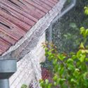 Signs Your Gutter System Needs Maintenance